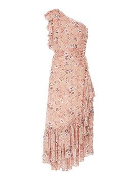 Belline Dress by Moda Operandi