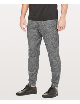 "intent-jogger-rulu-30"" by lululemon"