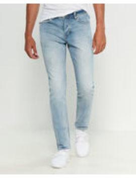 Iggy Skinny Jeans by Neuw