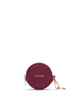 Lu Wallet   Garnet by Matt & Nat