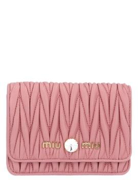 Miu Miu Bag by Miu Miu