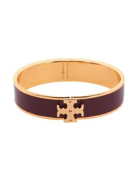 Bracelet by Tory Burch