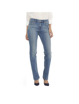 Levi's® 505™ Straight Jeans by Levi