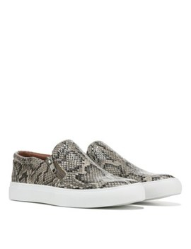 Women's Annora Slip On Sneaker by Report