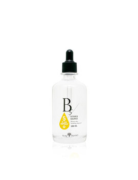 May Island B5 Vitamin Source 100ml by Jolse