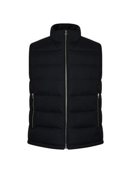 Baltino Gilet by Usc