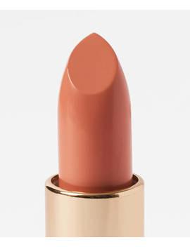 Lipstick by Doll Beauty
