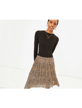 Talia Knitted Dress by Oasis