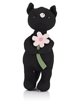 Mini Messenger Cat Plush Toy by Jellycat