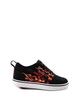 Heelys Gr8 Pro Flame Skate Shoe   Little Kid / Big Kid by Heelys