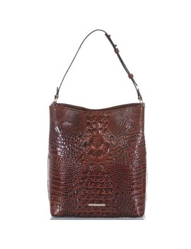 Large Amelia Melbourne by Brahmin