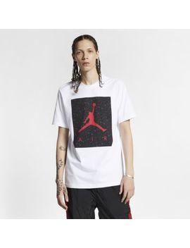Jordan Poolside by Nike