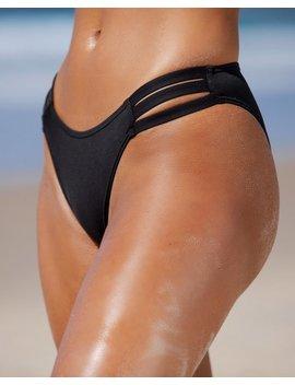 Liv Bikini Bottom by Topanga