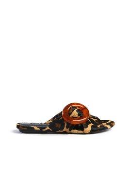 Mayse Slide Sandal by Schutz