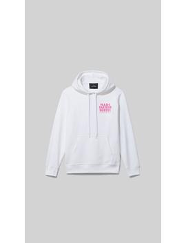 The Suites Hoodie by Marc Jacobs