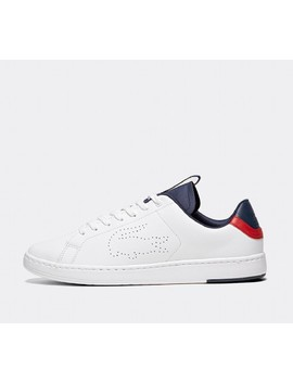 Carnaby Evo Trainer by Lacoste