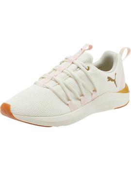 Prowl Alt Sweet Women's Training Shoes by Puma