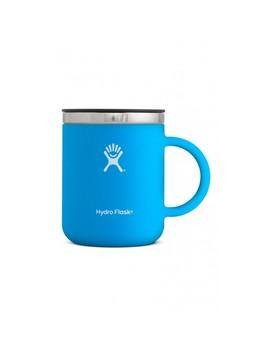 12 Oz Coffee Mug by Hydro Flask