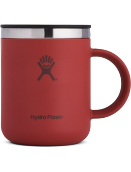 Hydro Flask   Skyline Coffee Mug   12 Fl. Oz. by Rei