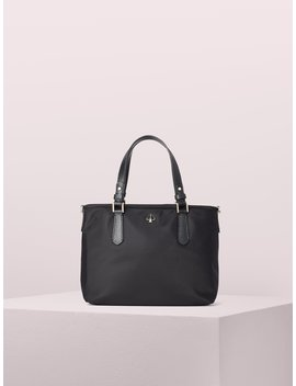 Taylor Small Crossbody Tote by Kate Spade