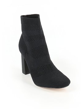 Boots by Zara