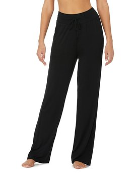 Extreme High Waist Cinch Pant by Aloyoga