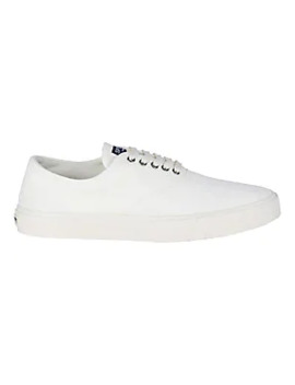Captains Cvo Low Top Sneakers by Sperry