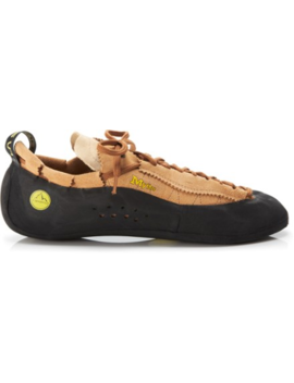 La Sportiva   Mythos Climbing Shoes   Men's by La Sportiva