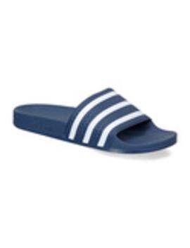 Men's Originals Summer Adilette Slides by Adidas