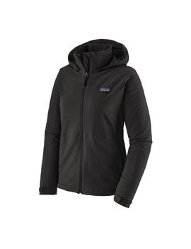 Patagonia Women's Quandary Jacket by Patagonia