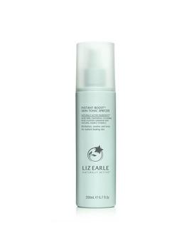 Liz Earle Instant Boost Skin Tonic Spritzer 200ml by Liz Earle