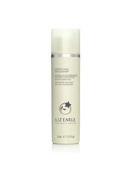 Liz Earle Gentle Face Exfoliator 70ml by Liz Earle