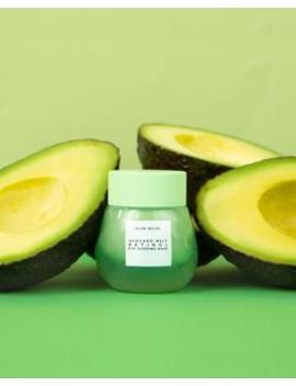 Avocado Melt Retinol Eye Sleeping Mask by Glow Recipe