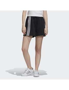 tlrd-shorts by adidas