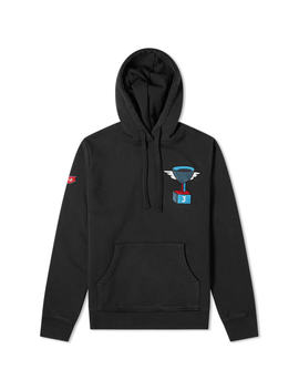 by-parra-3rd-prize-cup-winner-hoody by by-parra