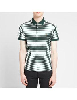 polo-ralph-lauren-jersey-stripe-polo by polo-ralph-lauren
