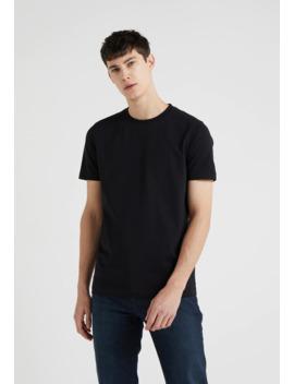 Tchip   T Shirt Basic by Boss