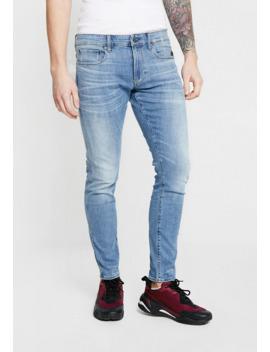 Revend Skinny   Jeans Skinny Fit by G Star