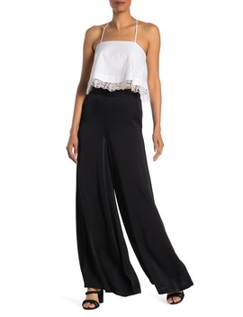 Nelson Wide Leg Pants by A.L.C.