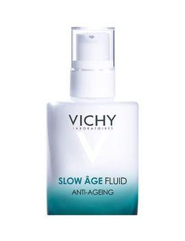 Vichy Slow Age Anti Ageing Fluid 50ml by Vichy