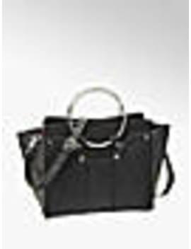 Handväska by Graceland