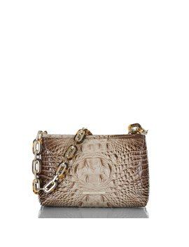 Mod Lorelei Melbourne by Brahmin