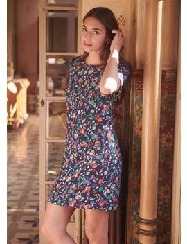 Midori Dress by Sézane