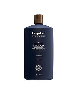 Esquire The Shampoo by Hsn