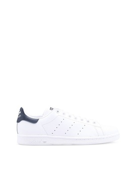 Adidas Originals Stan Smith W by Adidas