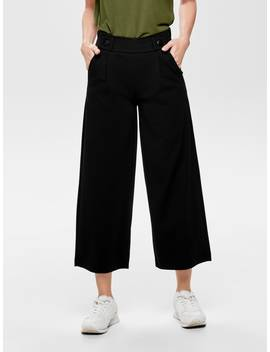 Culotte Bukser by Only