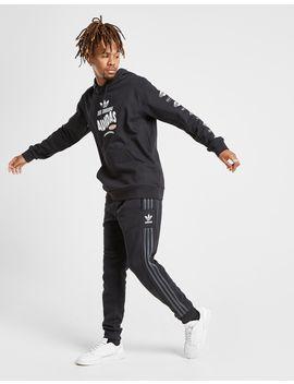 Adidas Originals Bodega Hoodie by Adidas Originals