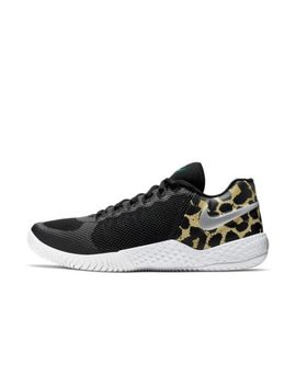 Nike Court Flare 2 by Nike