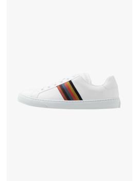 Mens Shoe Hansen   Sneaker Low by Paul Smith