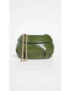 Tops Off Mini Bag by Dlyp
